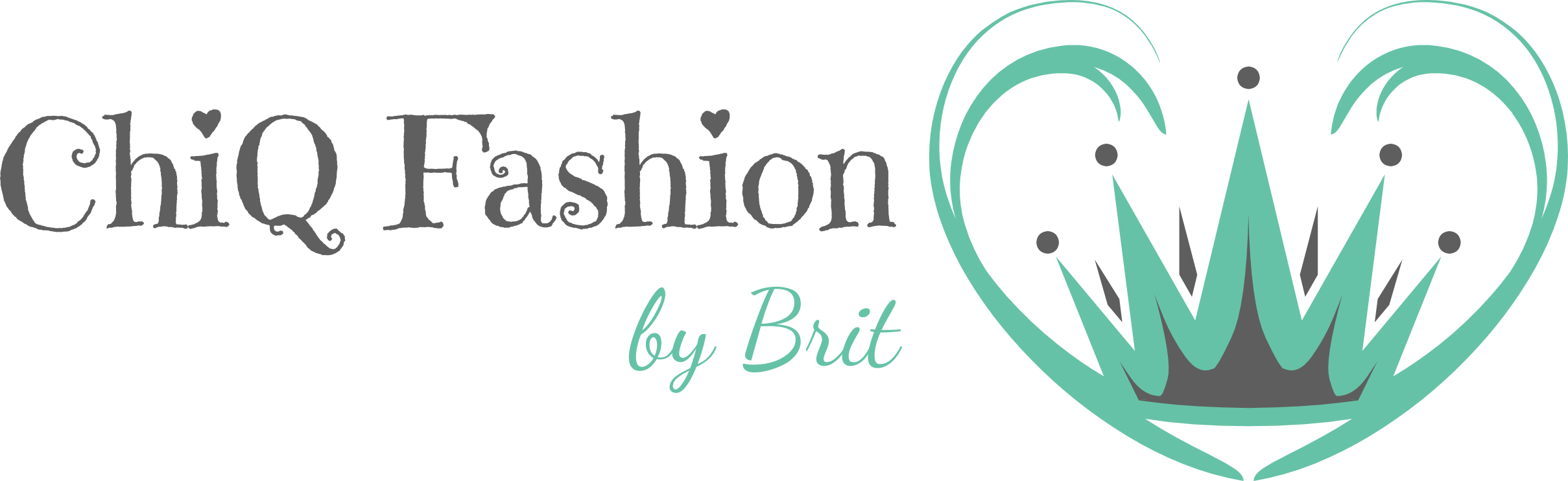 ChiQ Fashion by Brit